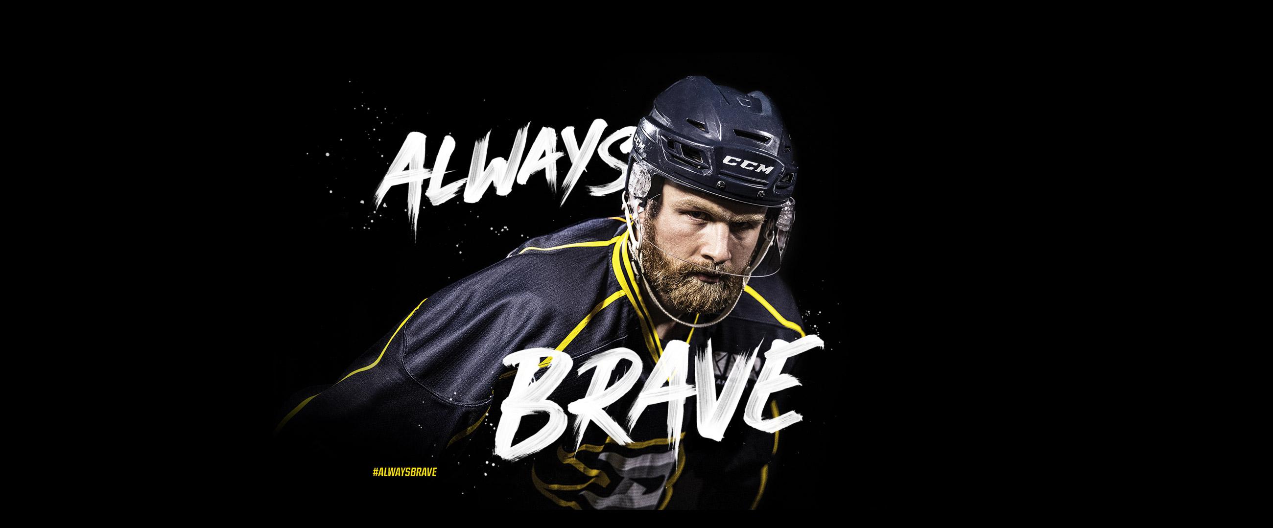 CBR Brave Background Image