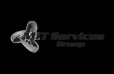 MIT Services